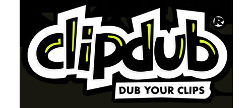 clipdub